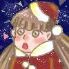 InkkieJiratchaya's avatar