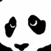 inkKikiKANNIBAL's avatar