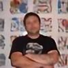 inkking's avatar