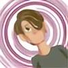 Inkkmoon's avatar