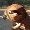 inklens's avatar