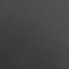 Inkli's avatar