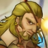 Inkling-Sketch-I's avatar
