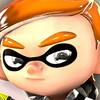 InklingBrown's avatar