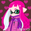 InklingGirl99's avatar