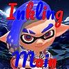 InklingMain's avatar