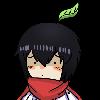 inklingsGG's avatar