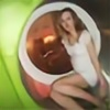 InklingsOfOblivion's avatar