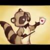 InklingStudio's avatar