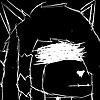 InklingStudios's avatar