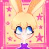Inklinka's avatar