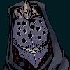 inkls's avatar