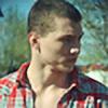 INKlude's avatar