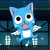 inklykat's avatar