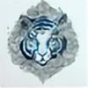 inkmarkie's avatar