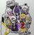 InkMeg's avatar