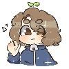 Inkmelysad's avatar