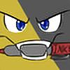 InkMercenary's avatar