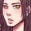 inkmonsterdraws's avatar