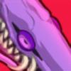 InkMonstruo's avatar