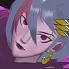 inknidrea's avatar