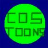 InkNimationsArt's avatar
