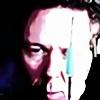 inknoir's avatar