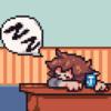 Inknoticious's avatar
