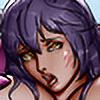 inknox's avatar