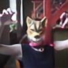 Inkntatia's avatar