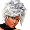 inkoflife's avatar