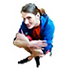 inkoginko's avatar