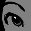 INKOGNITHA's avatar