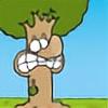 InKogNiTo204's avatar