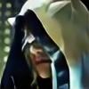 InkognitoPuschel's avatar