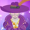 InkomingVirus's avatar