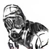 Inkompetent's avatar