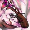 InkompleteWish's avatar