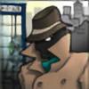 InkonitoMan's avatar