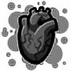 inkopath's avatar