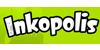 Inkopolis