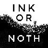 Inkornoth's avatar