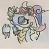 Inkosaurs230's avatar