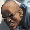 inkoutofthebox's avatar