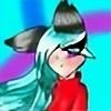 Inkpenart06's avatar