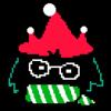 InkPie126's avatar