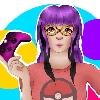 InkPopz's avatar