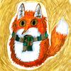 InkPotato's avatar