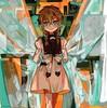 inkprince22's avatar