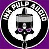 Inkpulp's avatar